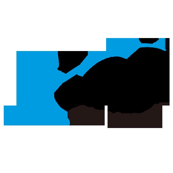 株式会社K-top